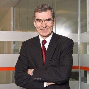 Karl Ochsner