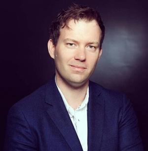 Markus Martinek, General Manager von SATO Tours